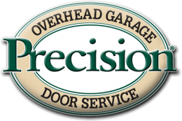 Precision Garage Door Of Little Rock