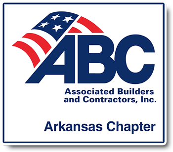 ABC Arkansas