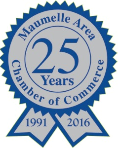 Maumelle Chamber of Commerce