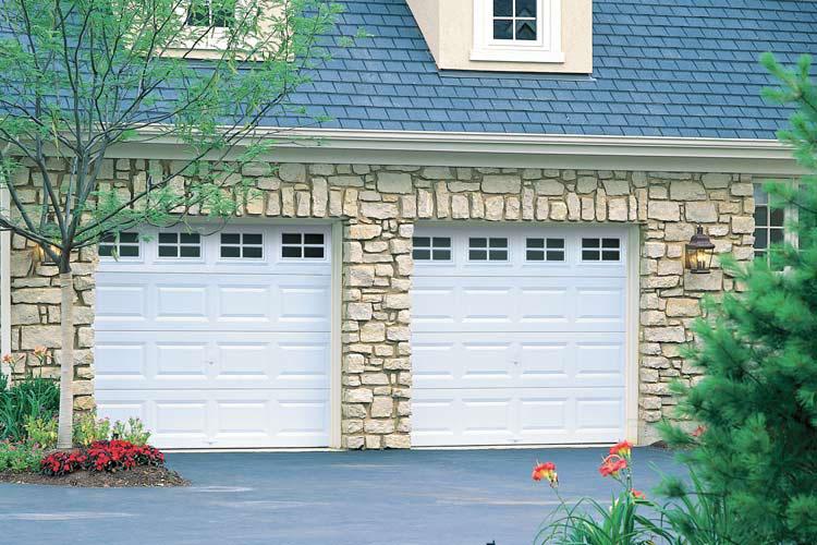 Precision Garage Door Of Little Rock