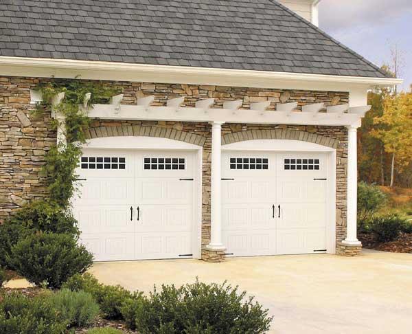 Garage door repair bryant ar